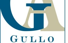 Gullo & Associates Real Estate