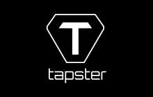 OPAD--tapster-robotics-logo