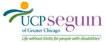 UCP Seguin logo