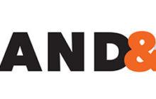 Brand & Company