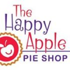 pie-shop-logo