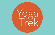 Yoga Trek Center