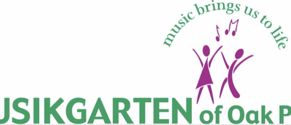 Musikgarten of Oak Park