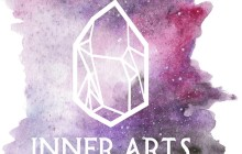 Inner Arts Studio