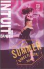 Intuit Summer Dance