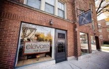 Elevate Hair Boutique