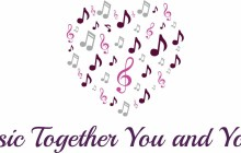 Music Together You and Yours