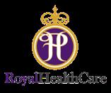 Royal Health Care