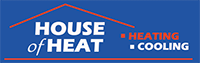 House of Heat