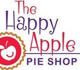 Happy Apple Pie Shop