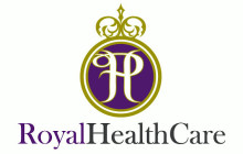 Royal Health Care