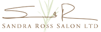 Sandra Ross Salon