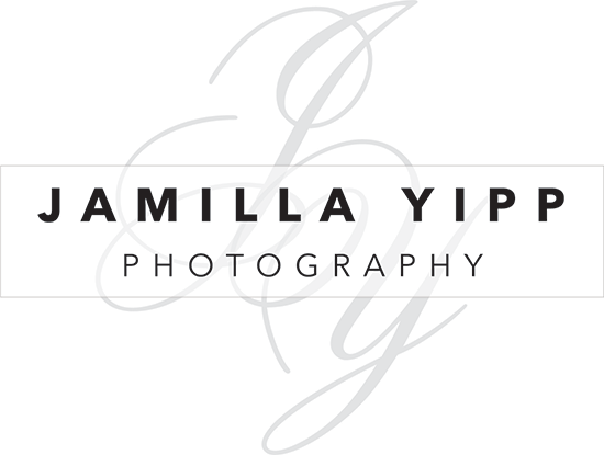 Jamilla Yipp Photography