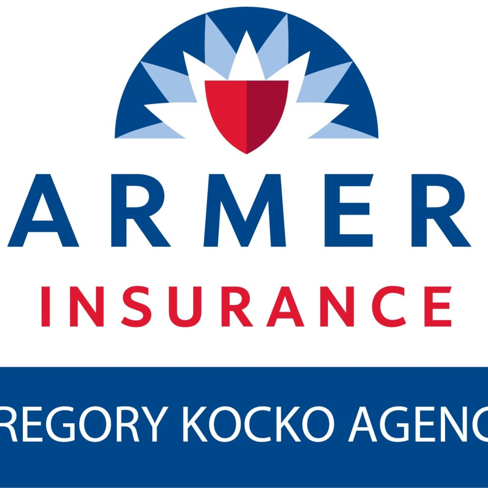 Gregory Kocko Farmers Insurance
