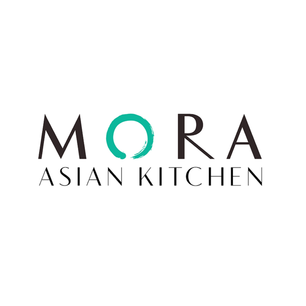 MORA Asian Fusion
