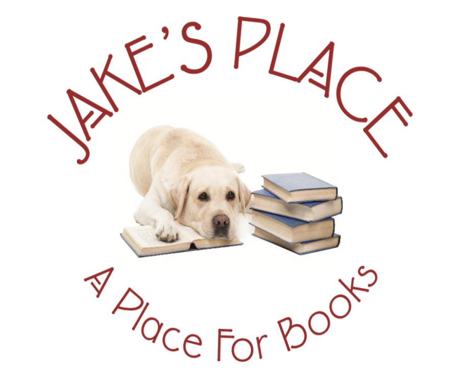 Jake's Place