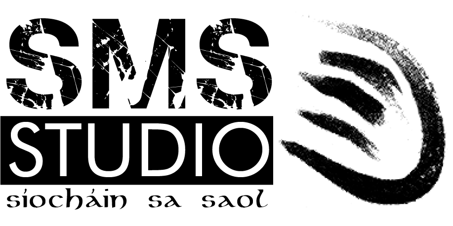 SMS Studio