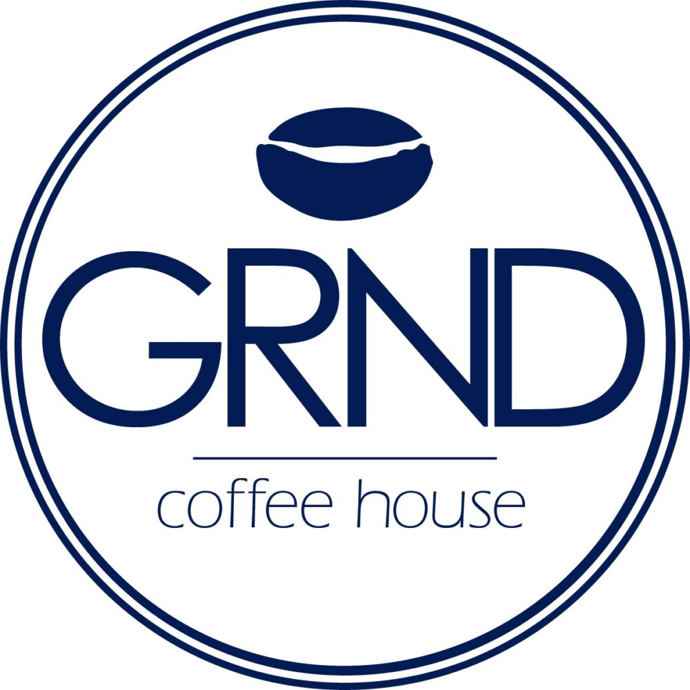 GRND Coffeehouse & MEET