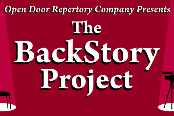 The BackStory Project